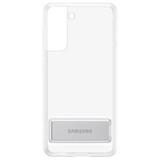 Samsung Back Stand Galaxy S21