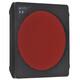Cokin P171 POL Vario Rot/Blau