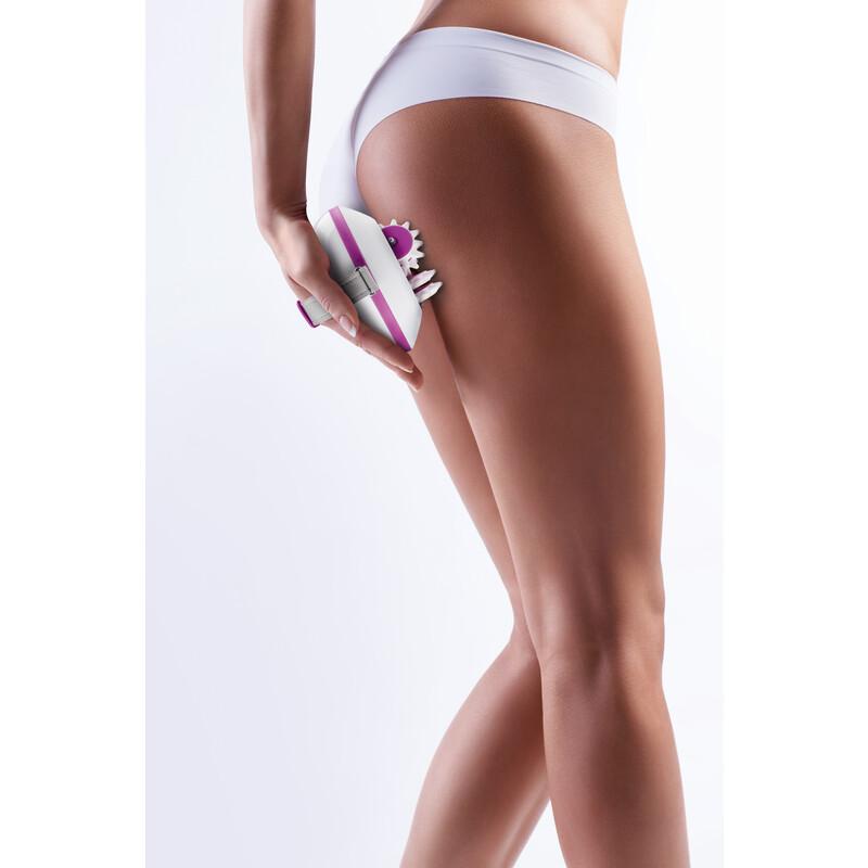 Medisana AC 850 Cellulite Massage
