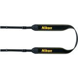 Nikon AN-DC3 Riemen