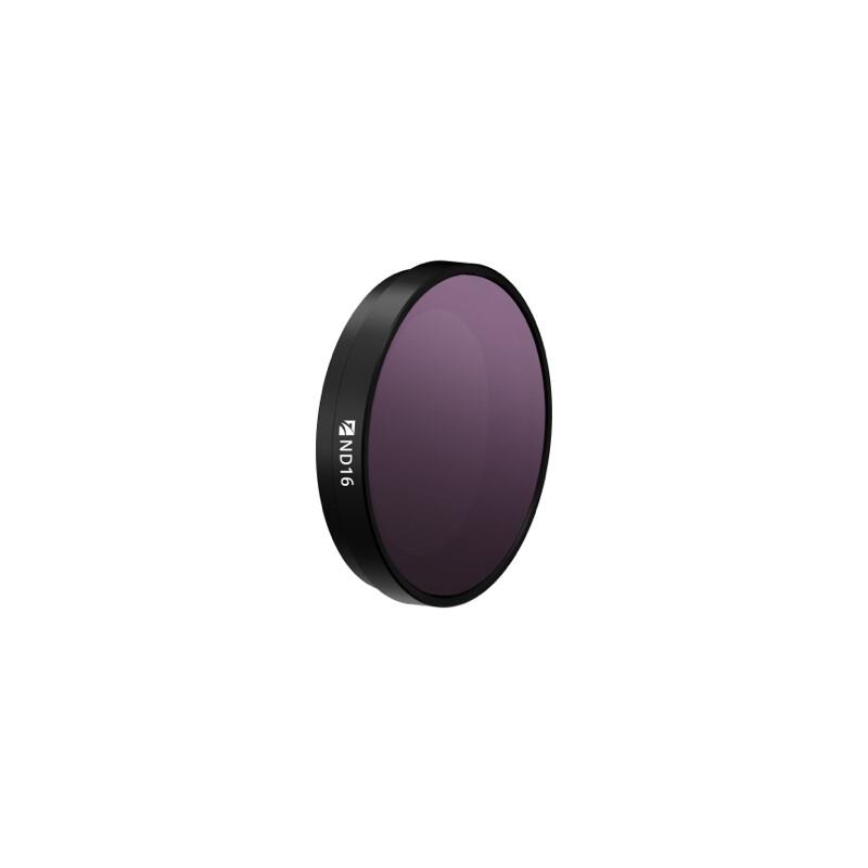 Insta 360 GO2 ND Filter Set (ND8, ND16, ND32, ND64)