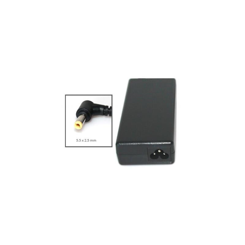Asus 86011 Original Netzteil X70IO-TY021C