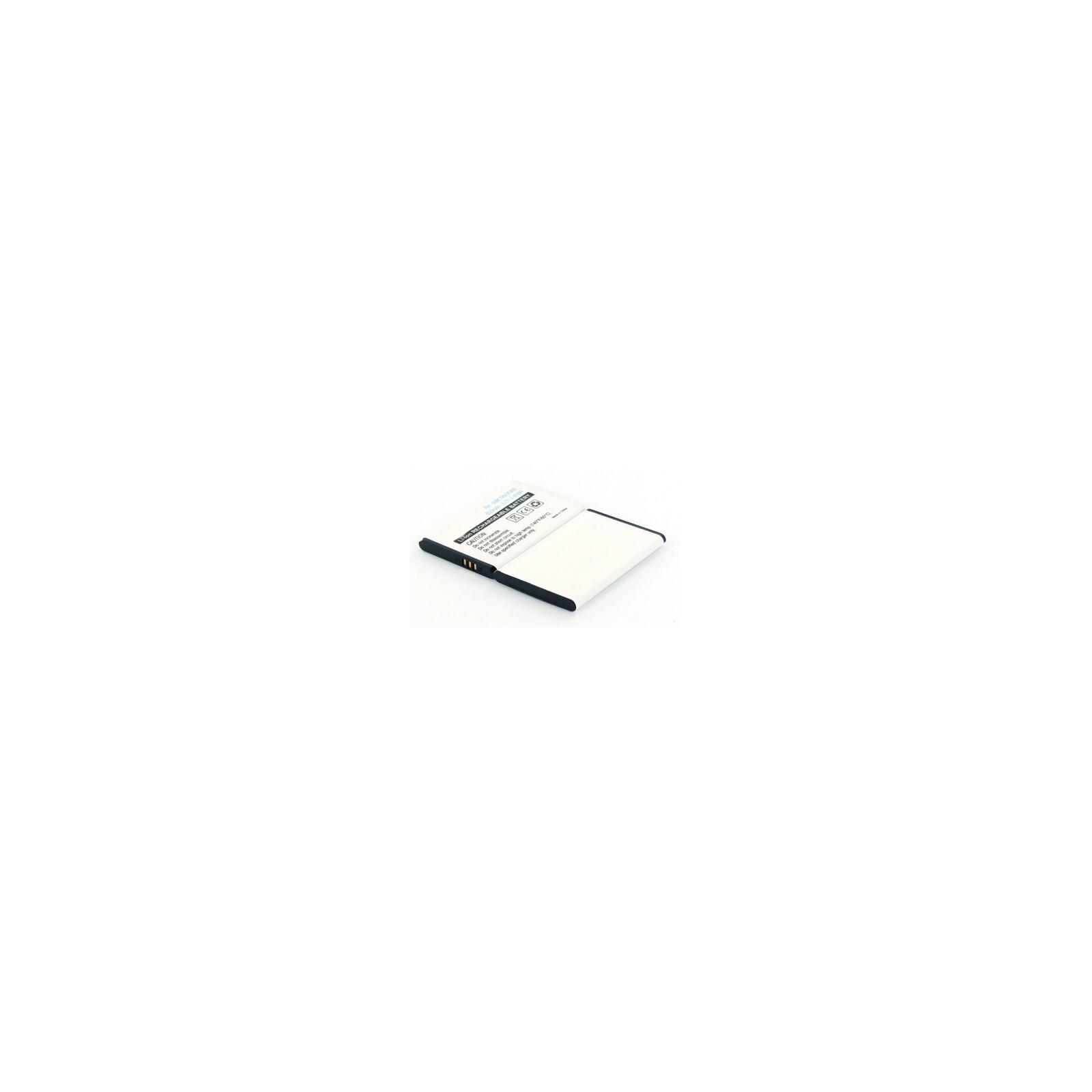 AGI Akku Samsung C3780 750mAh