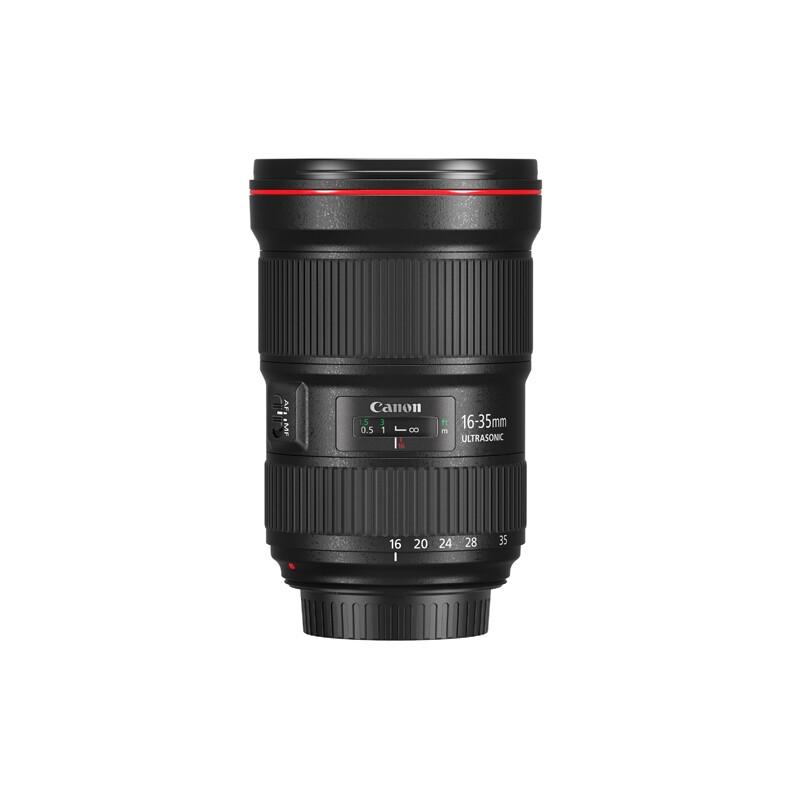 Canon EF 16-35/2,8L III USM -250€ Sofortrabatt