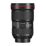 Canon EF 16-35/2,8L III USM