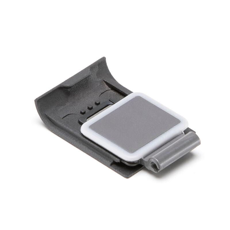 DJI Osmo Action P5 USB-C Abdeckung