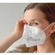 Atemschutzmaske FFP2 10 Stk
