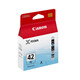 Canon CLI-42PC Tinte photo cyan 13ml