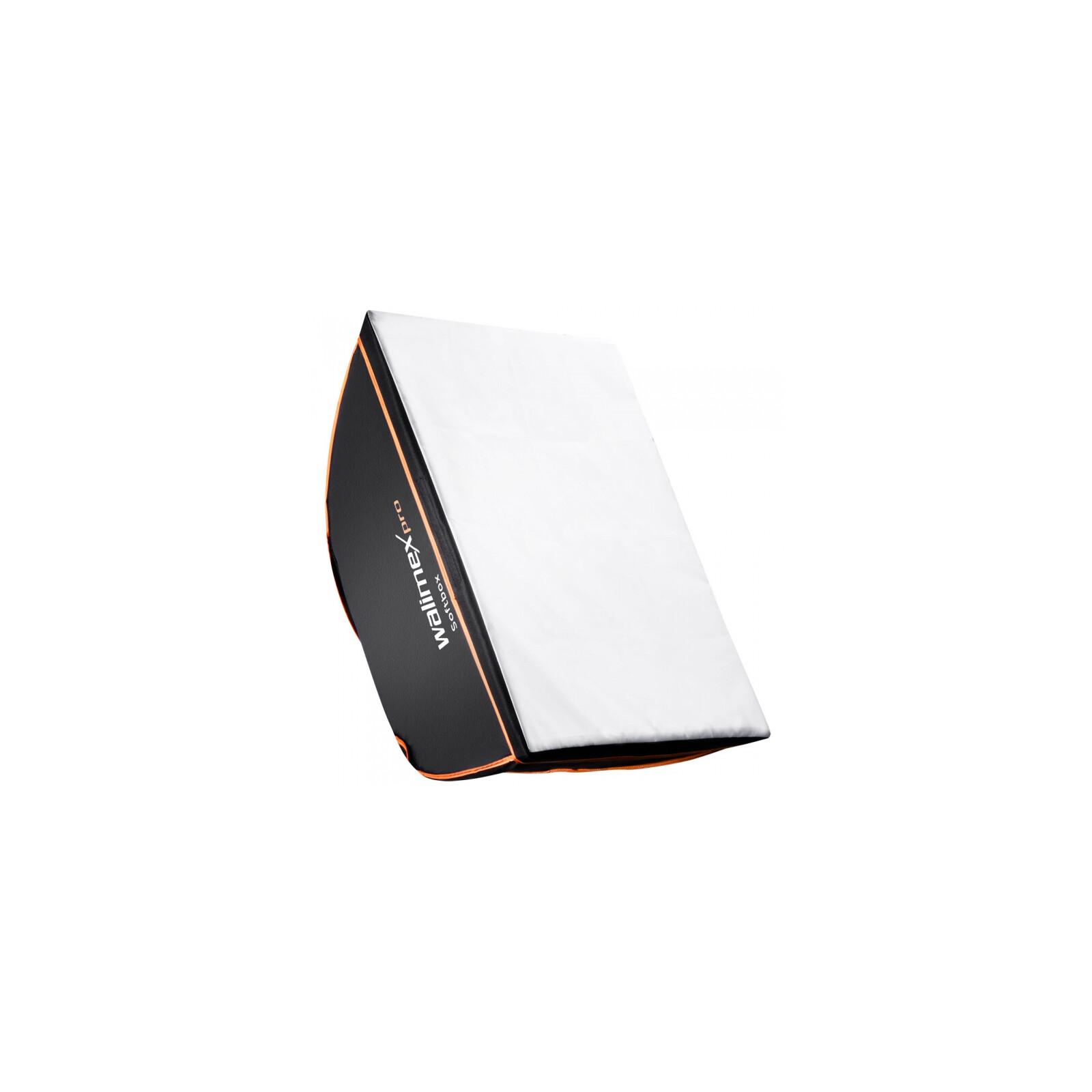 walimex pro Softbox OL 80x120cm  & K