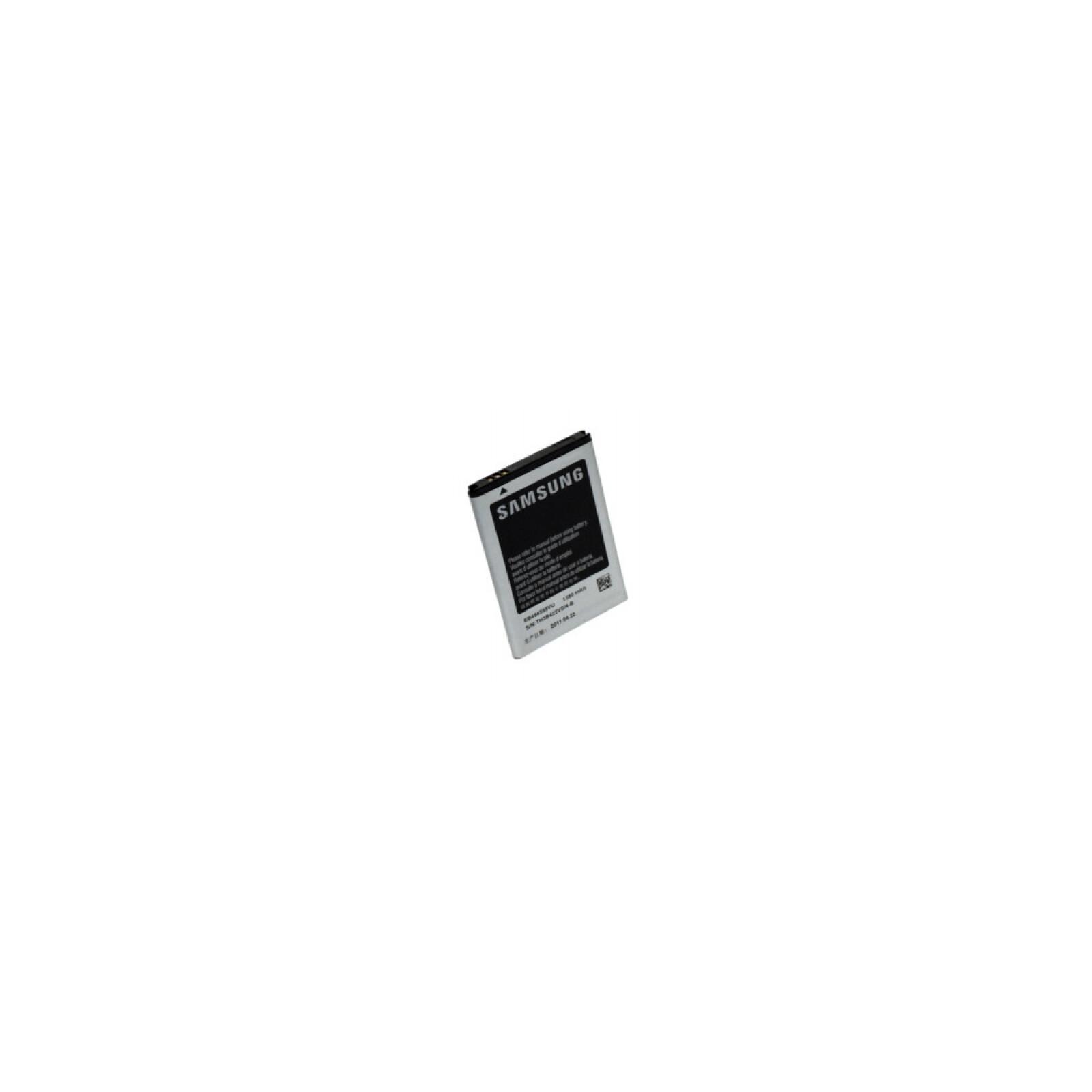 Samsung Original Akku Galaxy Ace 1.350mAh
