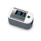 Medisana PM 100 Puls Oximeter