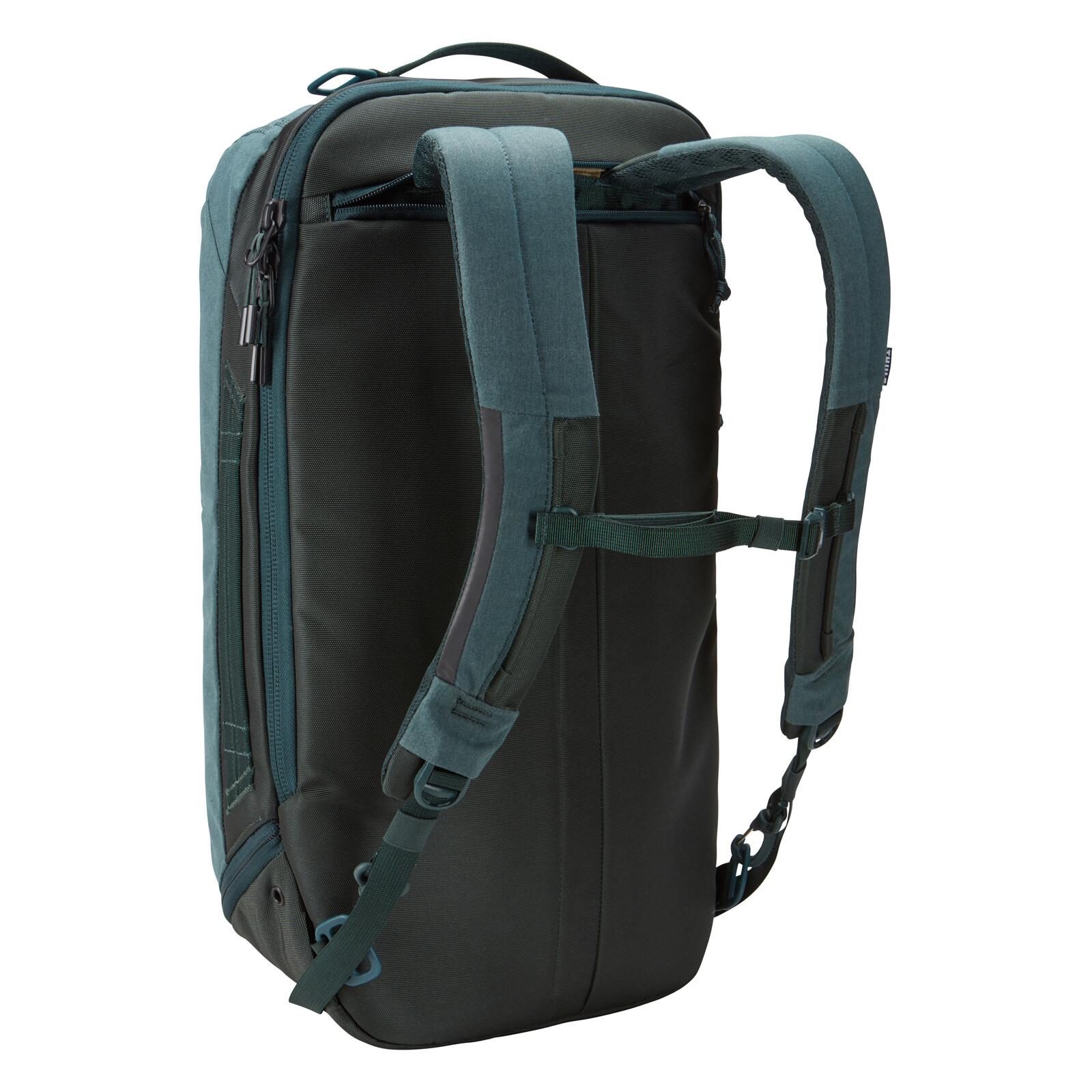 "Thule Vea 21L Backpack 15,6"" Deep Teal"