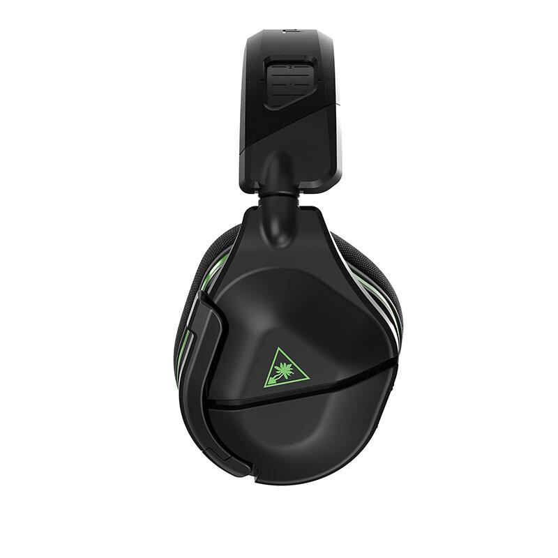 Turtle Beach Stealth 600, wireless Surround Headset black
