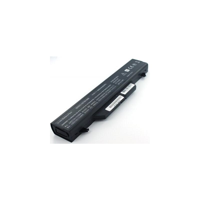 AGI Akku HP Probook 4710S 4.400mAh