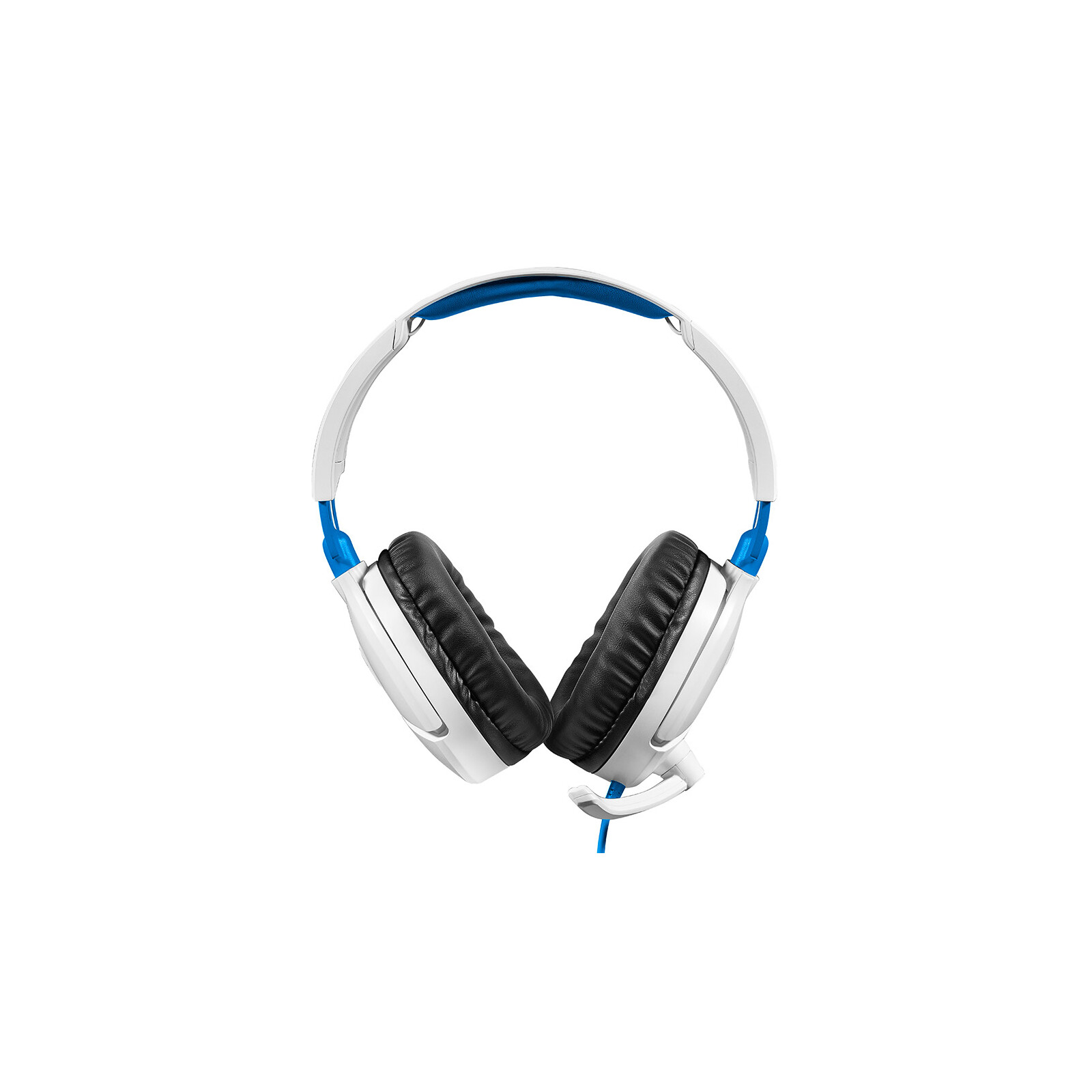 Turtle Beach Ear Force Recon 70P weiß Gaming Headset
