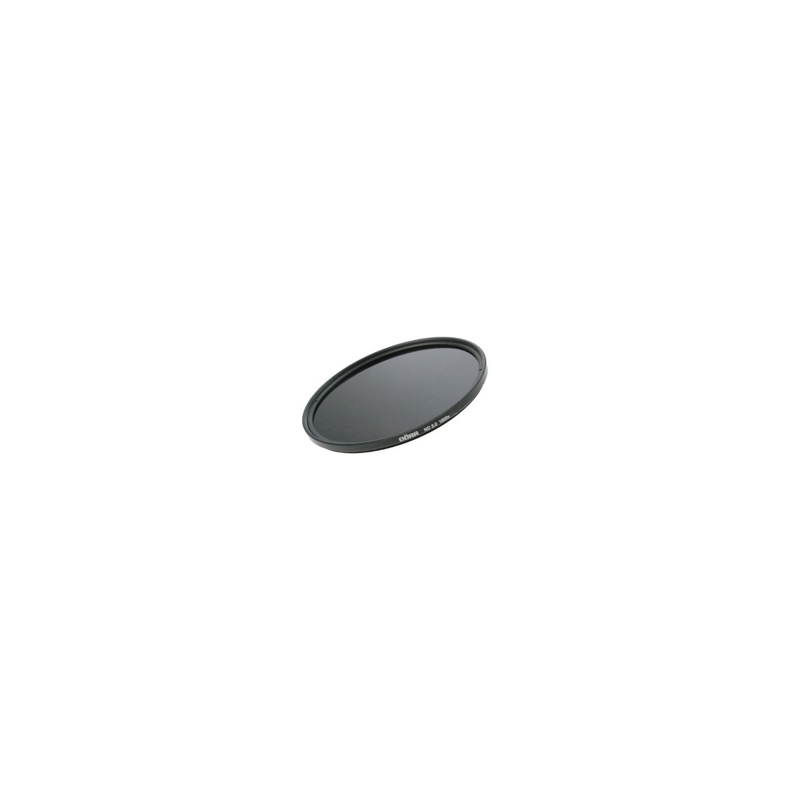 Dörr ND 3.0 1000x Graufilter 77mm