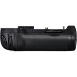 Nikon MB-D12 Multifunktionshandgriff