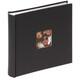 Album ME-110 10x15 Fun schwarz
