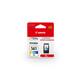 Canon INK TS5350 XL Tinte color 300 Seiten