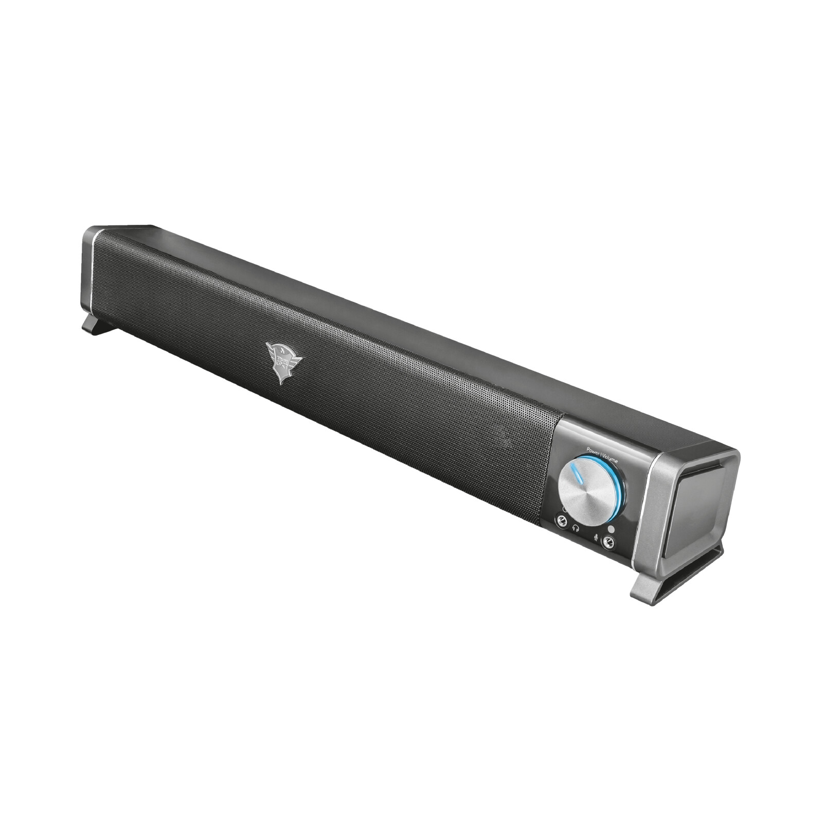 Trust GXT 618 Asto Soundbar PC Speaker
