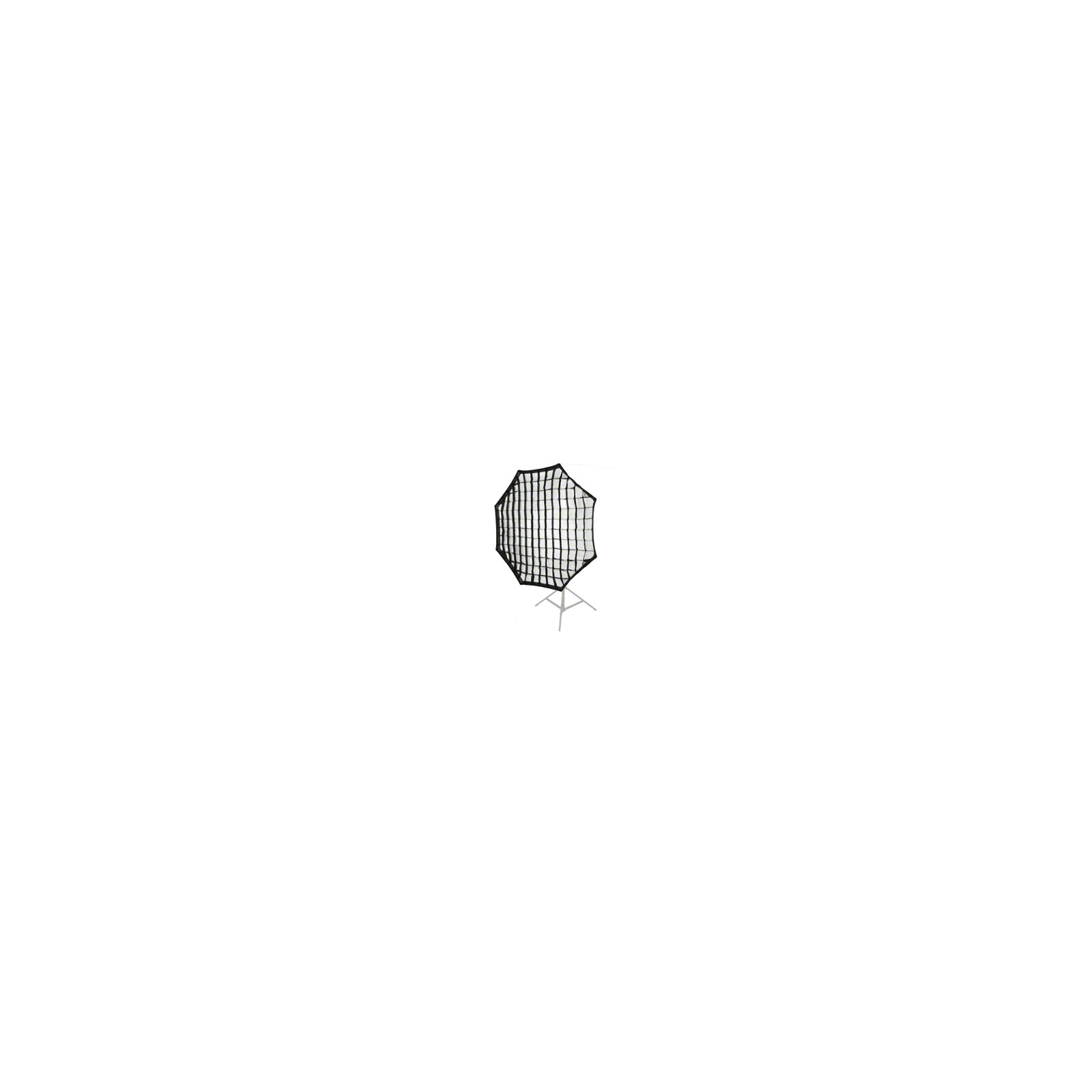 walimex pro Octagon SB PLUS Ø150cm Electra small