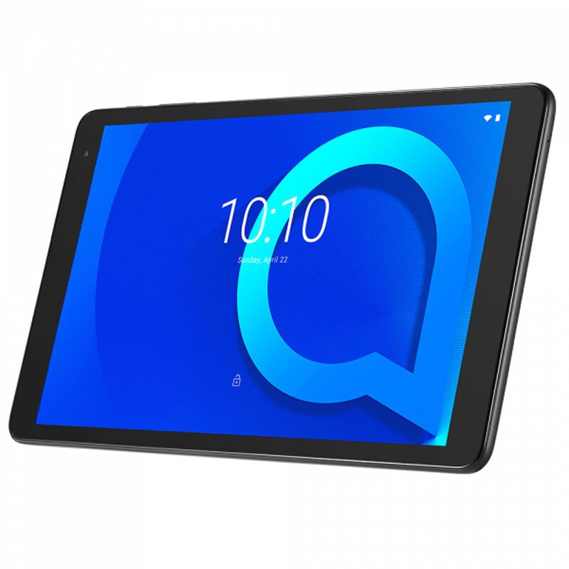Alcatel Tablet 1T 10 16GB Schwarz