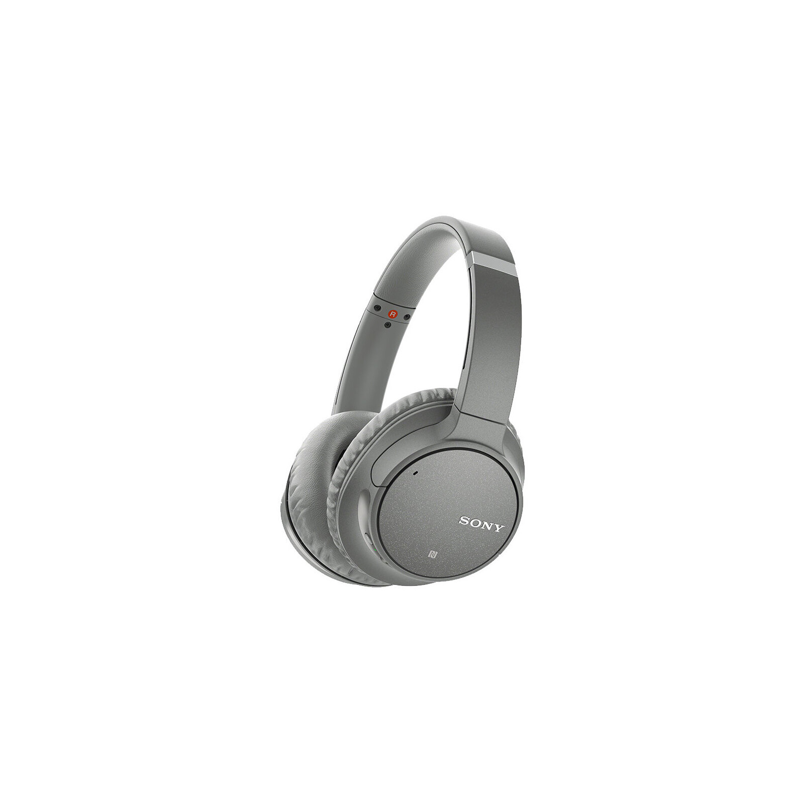 Sony WH-CH700NH Over Ear