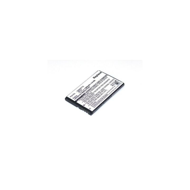AGI Akku Motorola MB526 1.300mAh