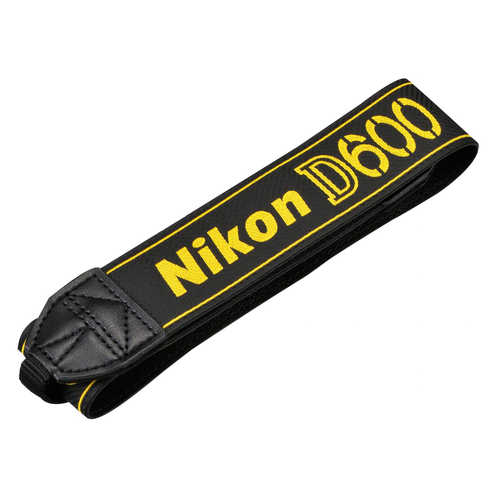 Nikon AN-DC8 Trageriemen