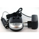 AGI 94619 Ladegerät Nikon Coolpix S3200