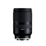 Tamron 17-70mm f/2.8 Di III-A VC RXD für Sony FE