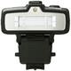 Nikon SB-R200 Blitzkopf