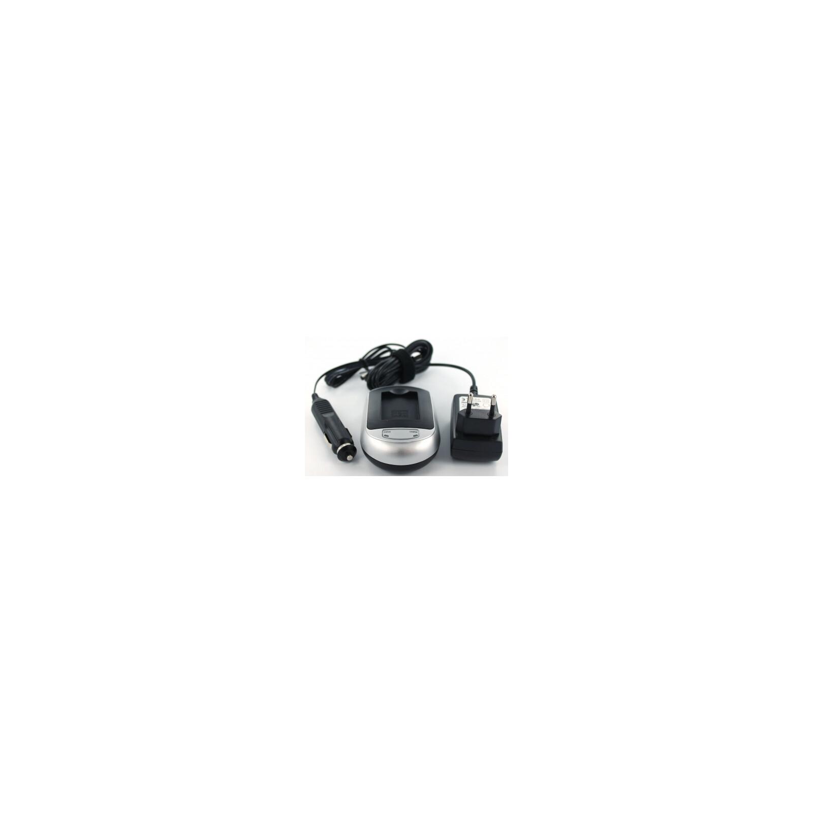 AGI 5037 Ladegerät Canon NB-5LH