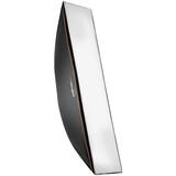 walimex pro Softbox OL 22x90cm Multiblitz V