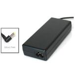 AGI Netzteil EMachines G640G-P324G32MAB 90W