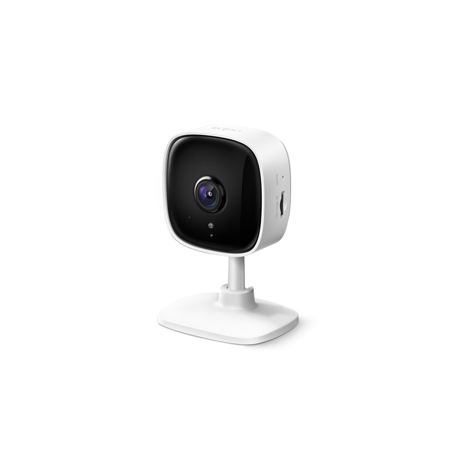 TP-Link Home Security WiFi Camera, Day/Night vie
