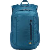 "CaseLogic Jaunt 15,6"" Backpack midnight"