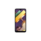 LG K22 32GB Titan Dual-SIM