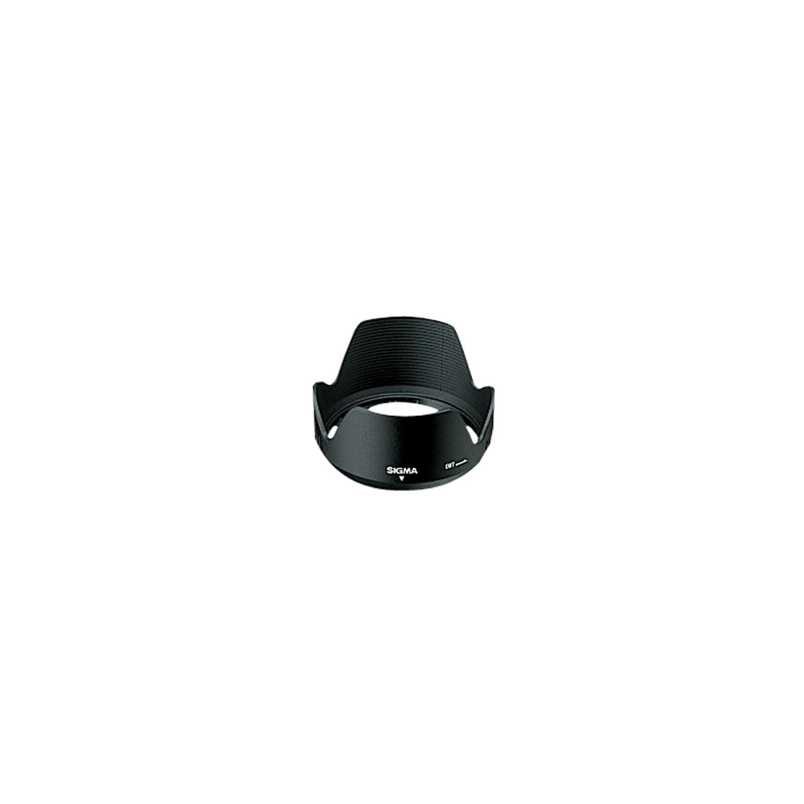 Sigma LH680-01 Gegenlichtblende 789
