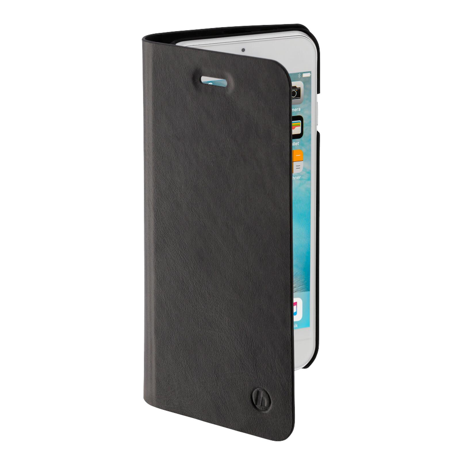 Hama Book Tasche Guard Pro Apple iPhone 6/6s