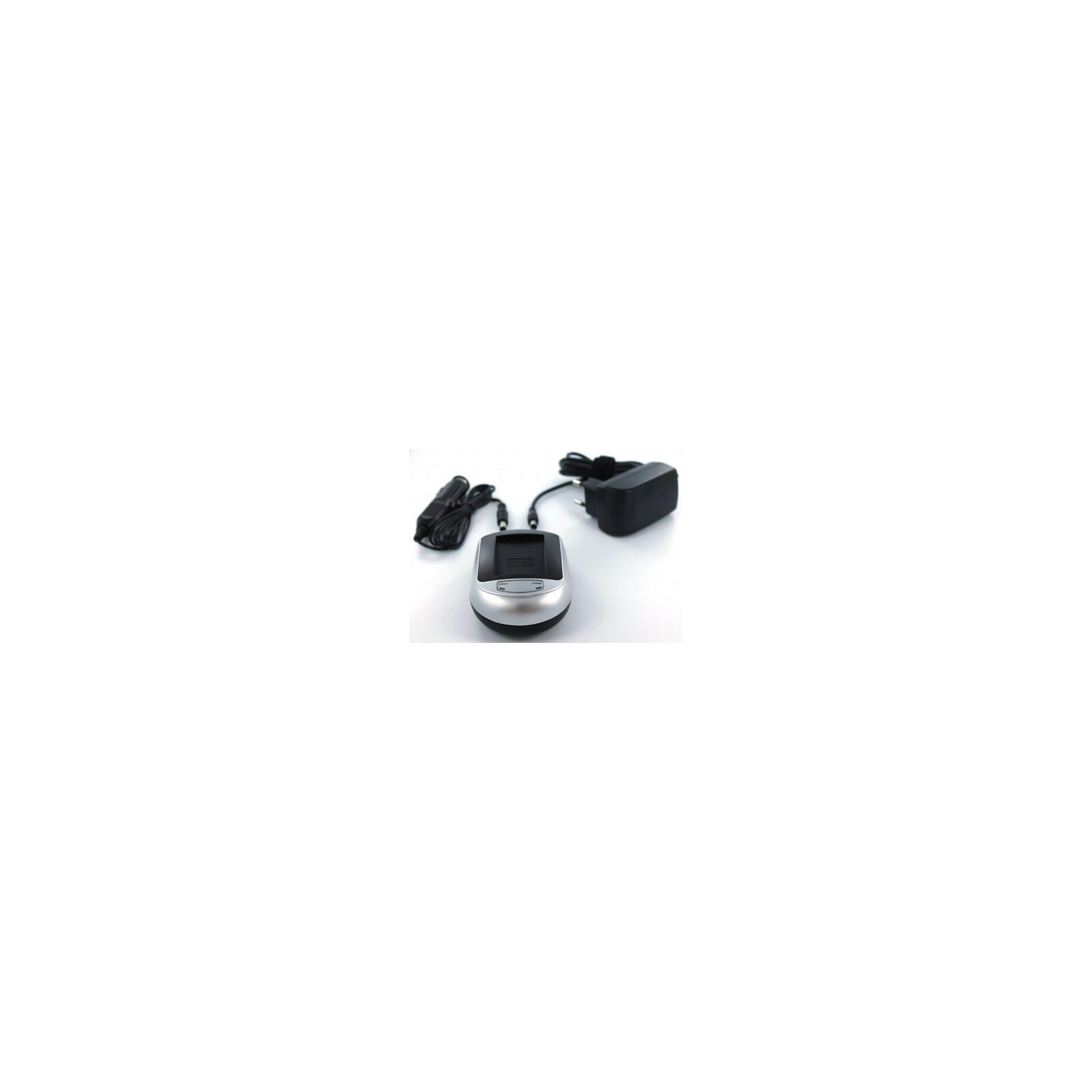 AGI 6755 Ladegerät Samsung SMX-C10