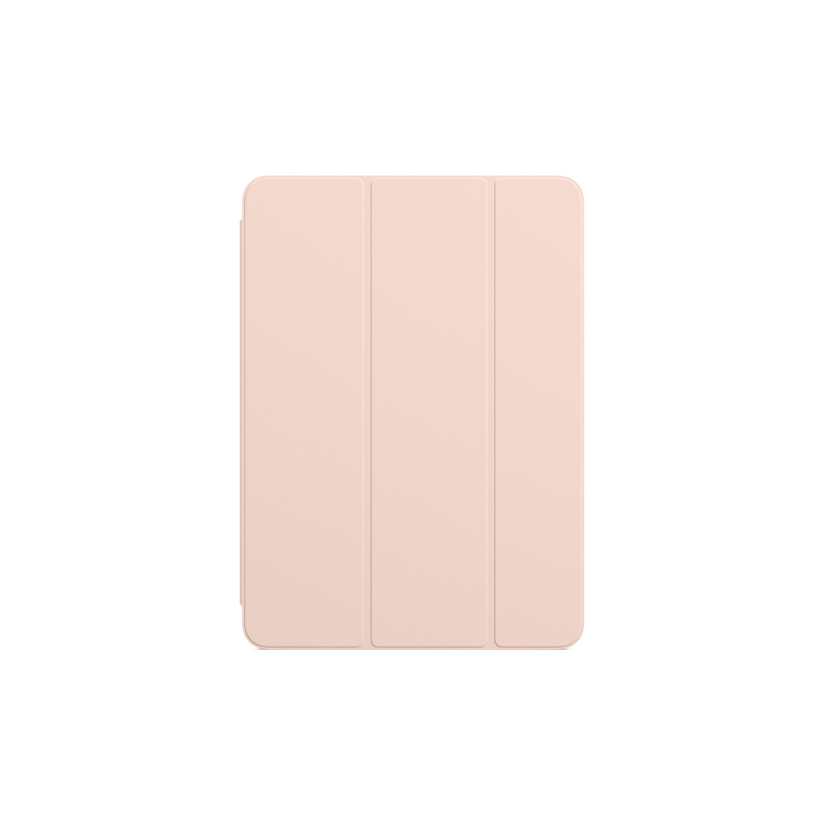 """Apple iPad Pro 11"""" 2. Gen  Smart Folio sandrosa"""