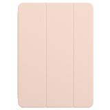 Apple iPad Pro 11'' Smart Folio