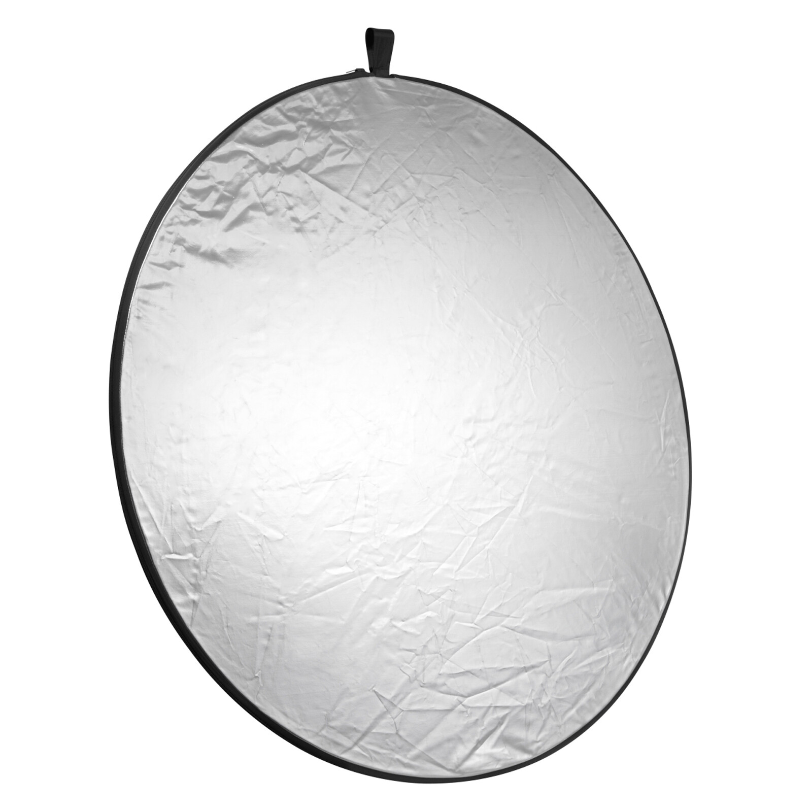 walimex 5in1 Reflektoren Set, 150cm