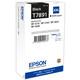 Epson T7891XXL Tinte Black 65,1ml
