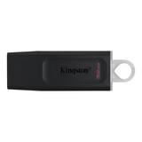 Kingston DTX 32GB USB 3.2 Stick