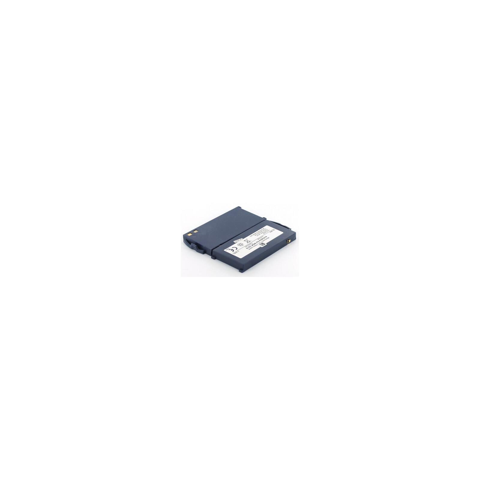 AGI Akku Nokia 3210 1.100mAh