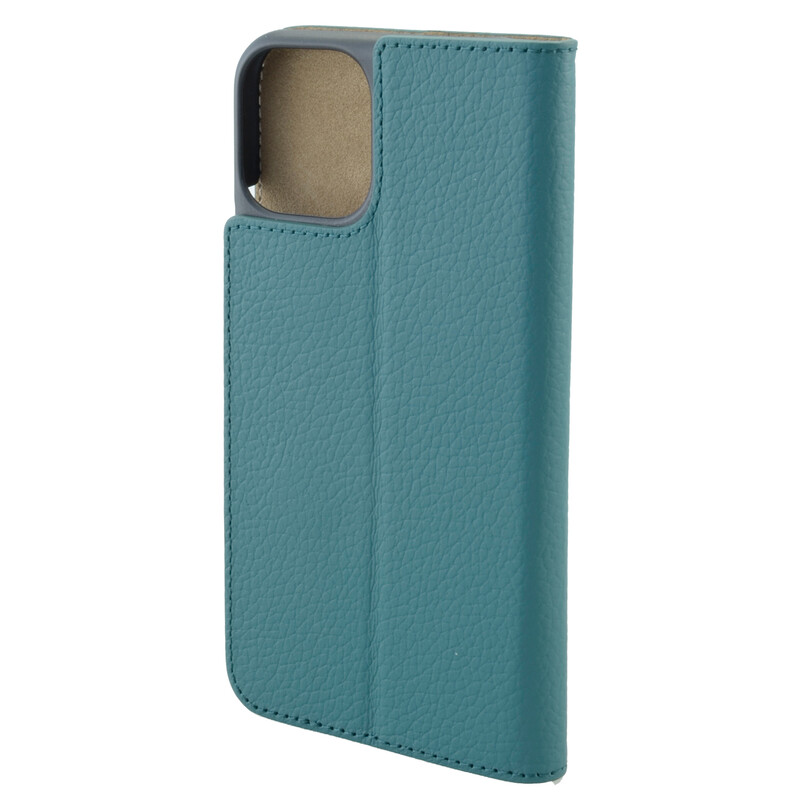 Galeli Book Case MARC Apple iPhone 11 Pro