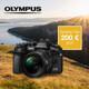 OLYMPUS_SOFORTRABATT_200