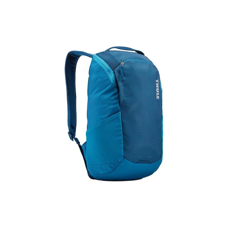 Thule EnRoute 14L Backpack